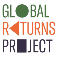 Global Returns Project Logo